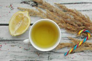 Il tè per chi soffre di glicemia alta e metabolismo lento