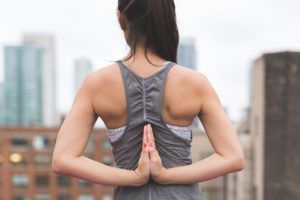 Tre programmi di allenamento femminile da provare