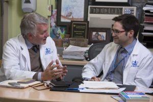 Dieta senza glutine pericolosa, dice un esperto in celiachia