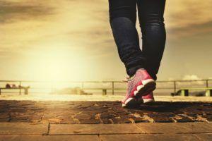 Flessibilità metabolica: come migliorare il metabolismo