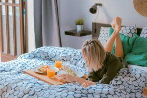5 errori alimentari che facciamo a colazione