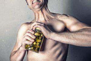 I probiotici non fanno dimagrire?