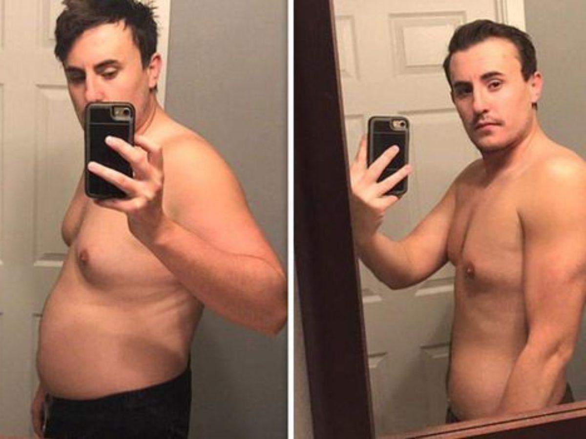 dimagrire 10 kg in 3 mesi