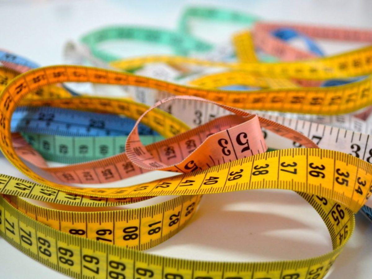 dimagrire con 1600 calorie al giorno