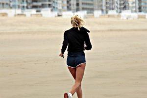 Come mantenersi in forma: i 5 consigli dei coach
