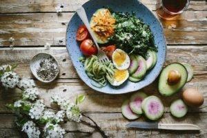 Come scoprire qual è la dieta giusta per te?