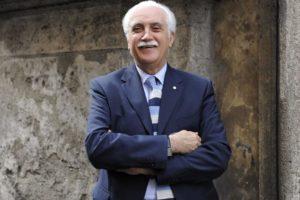 La dieta dei piccoli pasti del dr Giorgio Calabrese