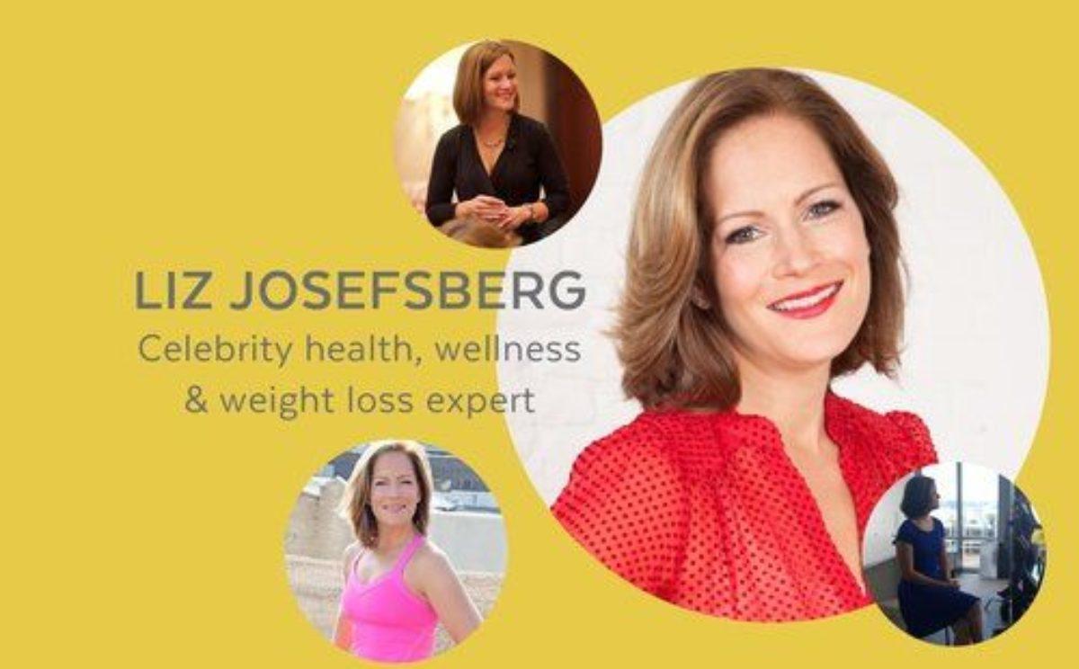 modo più veloce per perdere peso dieta gmc