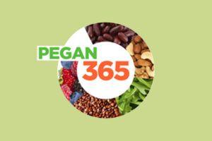 La dieta Pegan 365 o paleo vegana del dottor Oz