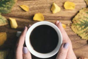Tre giorni di dieta detox dopo le feste secondo Prevention