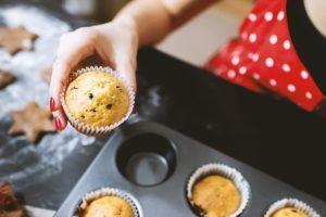 Fame incontrollata: i 4 consigli della nutrizionista
