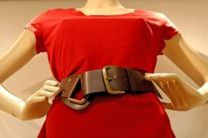 Come scoprire il nostro peso ideale e la nostra conformazione