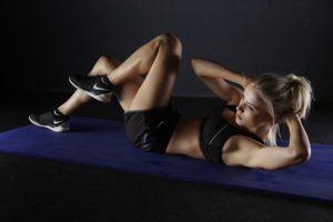 Funziona l'attività fisica per dimagrire? La risposta è nì