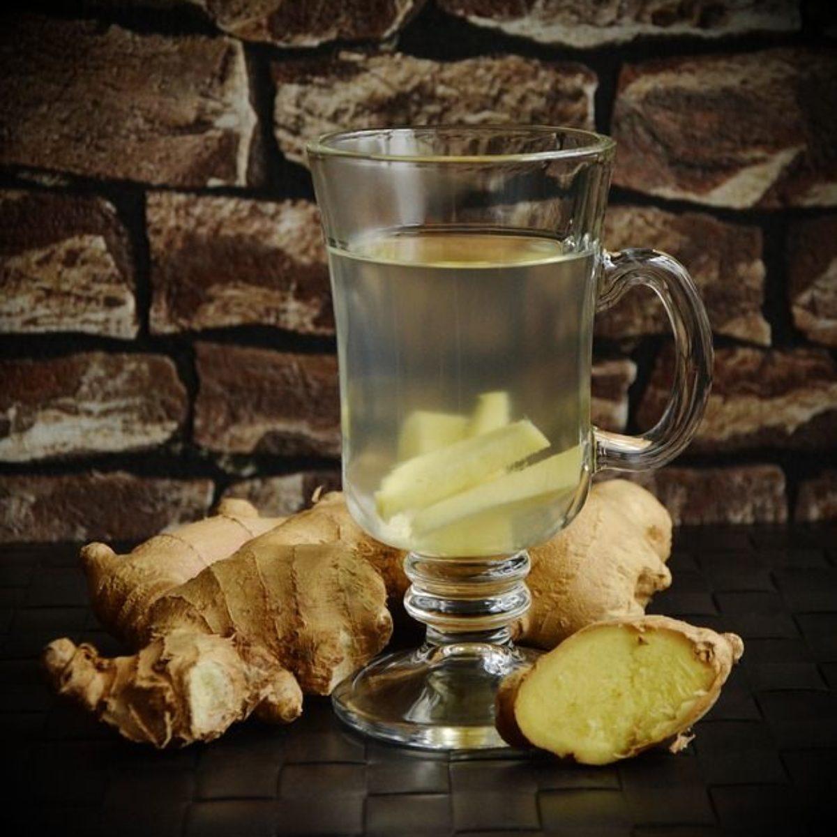aceto di mele al limone e miele per dimagrire