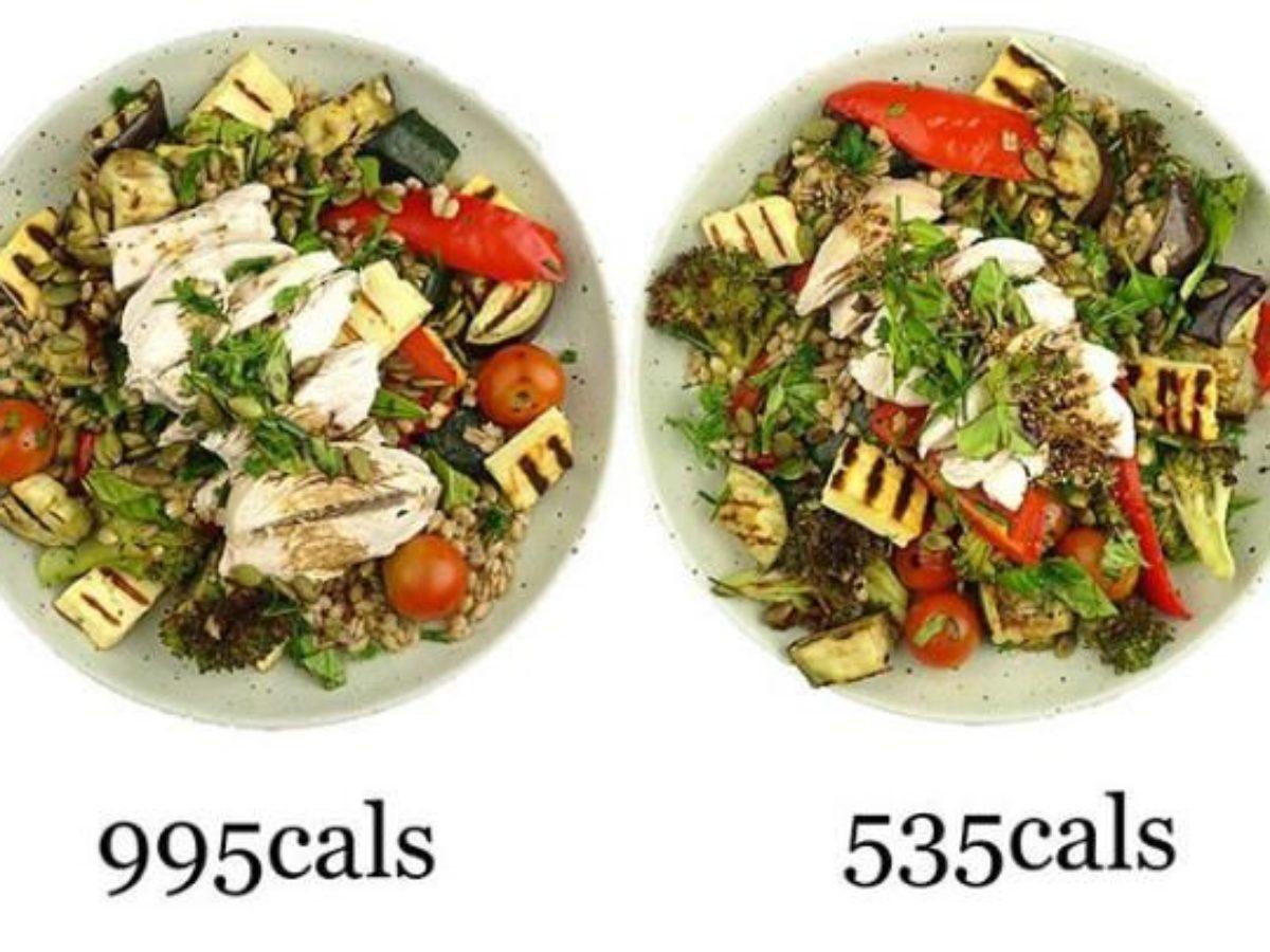 diete dimagranti per insalatera