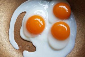 La dieta chetogenica per obesi