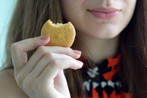 Dieta con pochi carboidrati: quando va bene e quando no