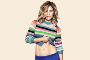 Dieta chetogenica, la coach Jillian Michaels te la sconsiglia