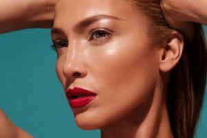 La dieta di Jennifer Lopez: sana e senza rischi