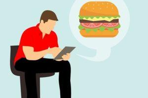 Come mangiare per perdere peso? Ecco la formula