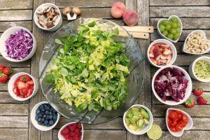 Summer Shape-Up Plan per dimagrire 3 kg in 15 giorni
