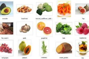Combattere la cellulite con i consigli dei nutrizionisti
