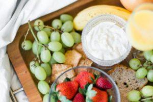 Cosa mangiare per perdere peso: la soluzione facilissima
