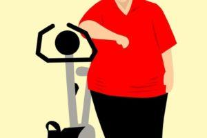 Difficoltà a perdere peso? Occhio a questi problemi di salute
