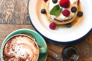 Come fare colazione per dimagrire?