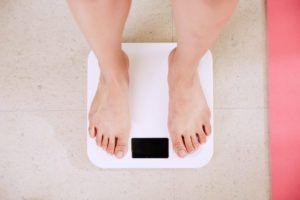 Gli errori della dieta che stai sottovalutando