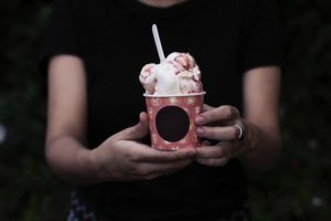 Una pianta contro la glicemia alta, il diabete e la fame di zuccheri