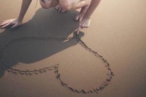 Vacanze estive e chili in più: come regolarsi