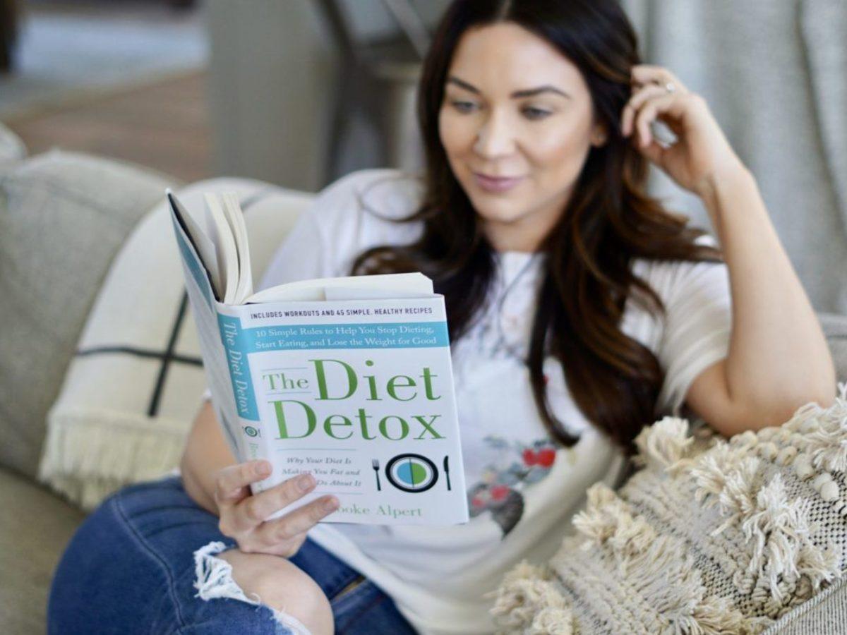 la dieta migliore per perdere peso dopo 40 anni