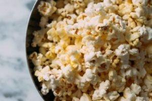 Cibo per dimagrire: una guida pratica e facile