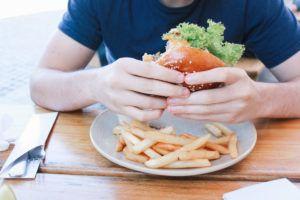 Contare le calorie? Potrebbe non essere una buona idea