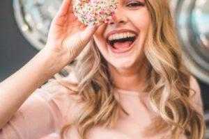 Dieta chetogenica e problemi intestinali