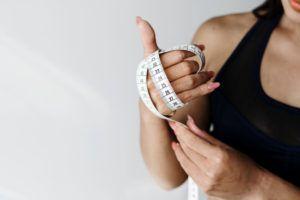 Dieta su misura: perché è importante?