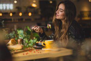 Digestione corretta: i consigli