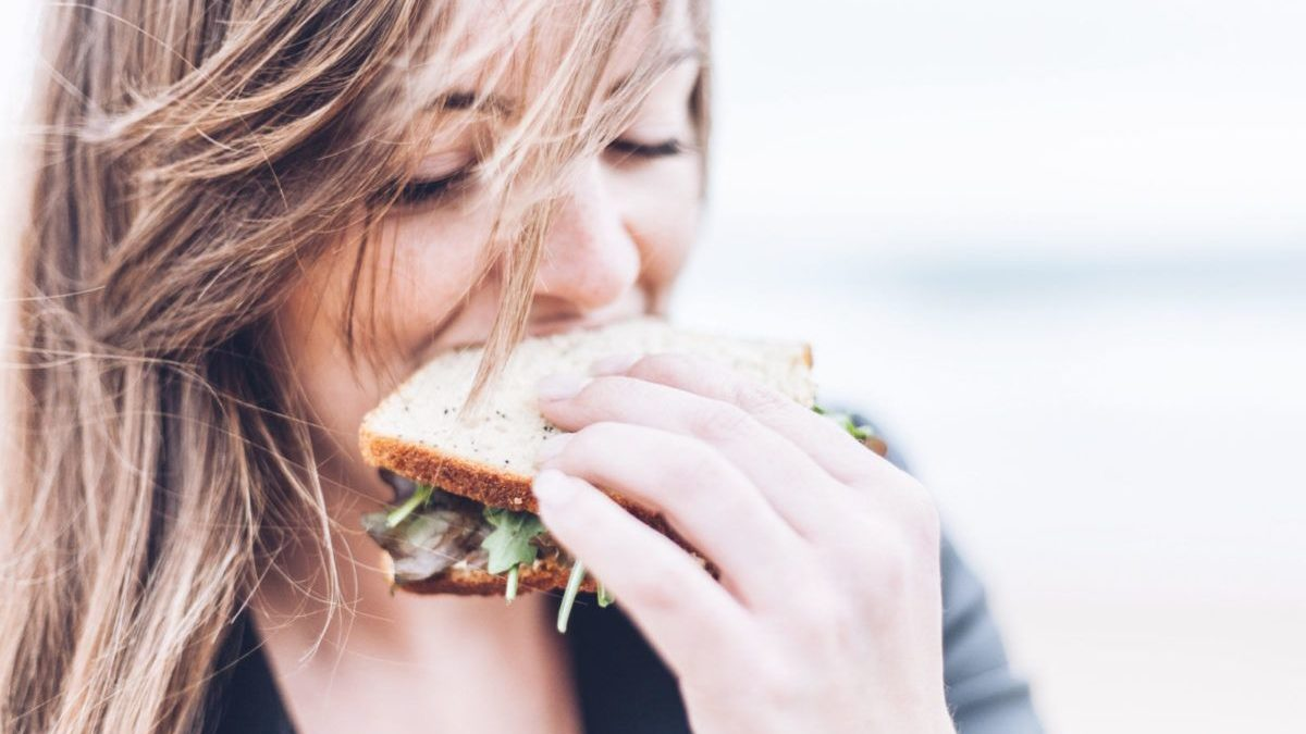 la dieta dei carboidrati libro