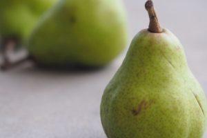 Alimenti a basso indice glicemico: la lista