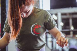 Cinque falsi miti sul metabolismo