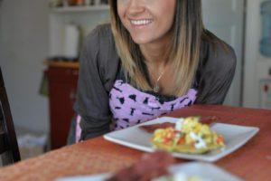 Dieta da 1500 calorie contro il grasso ostinato