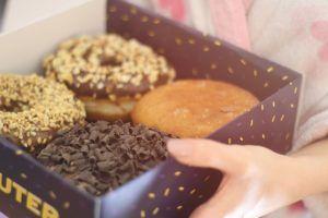 Hai il diabete? Non fare questi 5 errori