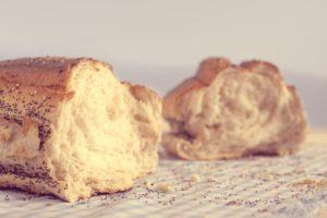 Intolleranze alimentari e allergie: 10 regole per gestirle