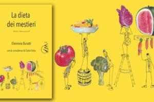 La dieta dei mestieri: come mangiare per chi lavora