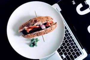 La dieta di ottobre: il regime sano e di stagione
