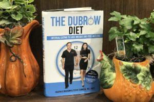 La Dieta Dubrow: dimagrisci con l'interval eating