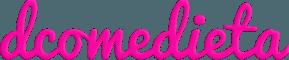 logo_dcomedieta