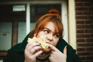 La dieta chetogenica intermittente di 4 settimane