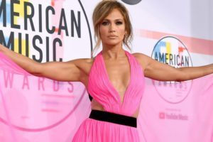#10dayschallenge: la dieta di 10 giorni di Jennifer Lopez